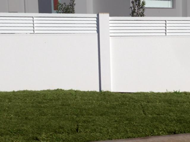 Panel Walls Sydney