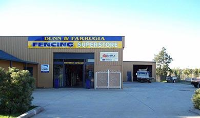 Dunn & Farrugia Smeaton Grange