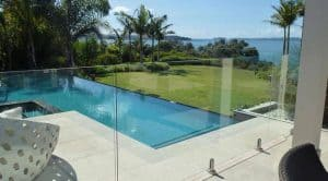 What you need to know about pool fencing